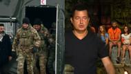 8 Mart 2020 Pazar Reyting sonuçları: Savaşçı, Survivor, Gülbin Tosun lider kim?