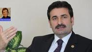 Gelecek Partisi'nden Babacan'a: Hayırlı olsun