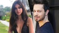 Murat Boz'dan Deren Talu'yla aşk iddialarına net cevap