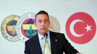 Ali Koç Fenerbahçe Başkanı olduktan sonra serveti 150 milyon dolar eridi