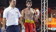 Wushu Avrupa Şampiyonu Sadık Pehlivan: Alevi olduğum için milli takıma alınmadım