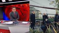 31 Mart 2020 Reyting sonuçları: Fatih Portakal, Eşkıya Dünyaya Hükümdar Olmaz, Survivor lider kim?