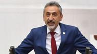 CHP'li vekil: Gerçek vaka ve ölüm sayıları açıklananın çok üstünde