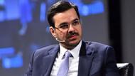 TRT Genel Müdürü Eren açıkladı: Maalesef testi pozitif çıktı...