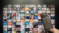 Milliyet yazarından kanallara flaş çağrı: Canlı yayınlara ara verilsin