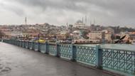 Salgının seyrine göre İstanbul'da sokağa çıkma yasağı ilan edilebilir