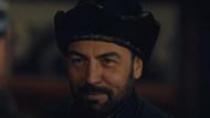 Kuruluş Osman'da adı geçen Alişar Bey kimdir?
