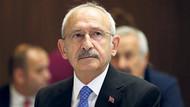 Kılıçdaroğlu: Bu süreçte işten çıkarma sınırlandırılmalı