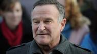 Robin Williams'ın ölümünden beş yıl sonra YouTube kanalı açıldı