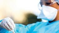 300 hekimden ortak koronavirüs çağrısı: Daha çok test yapılmalı