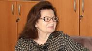 Prof. Dr. Feriha Öz koronavirüs nedeniyle hayatını kaybetti