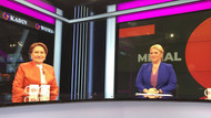 Türkiye'nin ilk kadın kanalı Woman TV kapandı