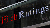 Fitch Ratings: 2020'de küresel resesyon yaşanacak; Türkiye ekonomisi yüzde 0,8 büyüyecek