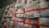 Merkez Bankası'nın 100 Milyon liralık bağışı olay oldu
