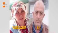 Esra Erol'da ilginç olay: Evliydi, başkasıyla kaçtı, giderken 30 kilo yağ ve 5 kilo zeytini de aldı