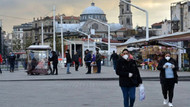 İstanbul'da 18 yaş altına sokağa çıkma yasağı geliyor