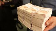 Koç Holding'den kampanyaya 20 Milyon lira bağış