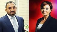 Hamza Yerlikaya'dan Didem Arslan Yılmaz'a: Ülkemizi övmesi çok mu zorunuza gitti?