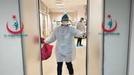 Koronavirüs tanımı değişti! Bu belirtilere dikkat