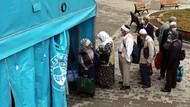 Konya'da bir Umreci virüsü 257 kişiye bulaştırdı