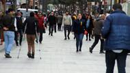 Koronavirüste vaka ve ölüm sayısında 2. sırada olan İzmir'de son durum