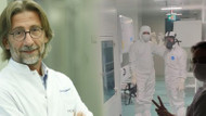 Prof. Dr. Ercüment Ovalı: Virüsün çok daha fazlasını yaptığını gözlemledik