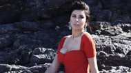 Alpaslan Öztürk'ün eşi Ebru Şancı site yöneticisini ifşa etti