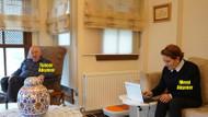Meral Akşener koronavirüs testi yaptırdı: Sonuç ne çıktı?