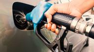Benzin fiyatlarına zam mı geliyor?