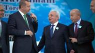 Cengiz Holding devletten 19 milyarlık ihale aldı