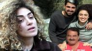 İbrahim Tatlıses'in kızı Dilan Çıtak'ın koronavirüs testi pozitif çıktı