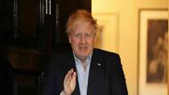 Son dakika: Boris Johnson yoğun bakıma alındı