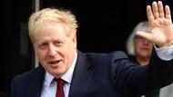 İngiltere Başbakanı Boris Johnson'ın sağlık durumu nasıl?