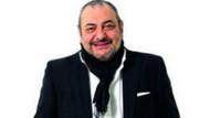 Karamehmet'e sorulan soru ve Show TV'deki son canlı yayınım!