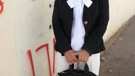 OPET, Araplar'a tuvalet temizliğini öğretiyor!