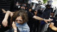 Gezi Parkı eylemine en çok yer veren Ana haber bülteni hangisi?