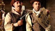 Hangi film Yahşi Batı'dan daha komik? Hasan Tahsin yazdı!