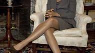 Condoleezza Rice Çeşme'de tatil yapıyor!