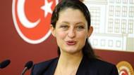 ŞAFAK PAVEY