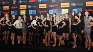 VakıfBank kızları büyüledi!