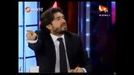 Beyaz TV'ye Kütahyalı cezası!