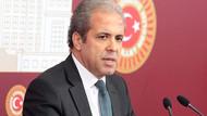 CHP Mustafa Sarıgül'e kazık attı!