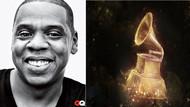56. Grammy Ödülleri adayları belli oldu