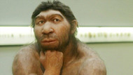 Neandertal genlerin mirası: Sigara tiryakiliği