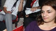 Kılıçdaroğlu'nun kızından şok karar!