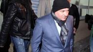 AKP'li vekil hapisteki müdürden torpil istedi