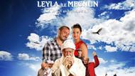 Leyla ile Mecnun film oluyor!
