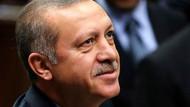 İzmir adayını 13 Aralık'ta açıklanacak
