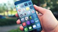 Iphone 6'nın tarihi belli oldu