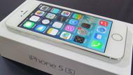 850 TL'ye iPhone 5S tuzağı